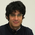 Dr Roger Jubert Rosich