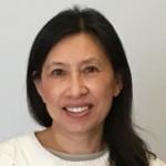 Dr Tam Chung